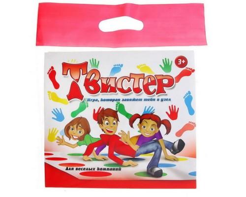 Твистер 11012 пакет